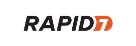 rapid 1